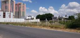 Escritório para alugar em Cidade universitária, Petrolina cod:645