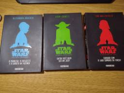 Trilogia Star Wars