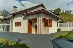 Título do anúncio: Casa à venda com 3 dormitórios em Alvorada, Pato branco cod:930175