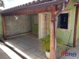 Casa com 2 dormitórios à venda, 47 m² por R$ 260.000,00 - Colônia Santo Antônio - Barra Ma