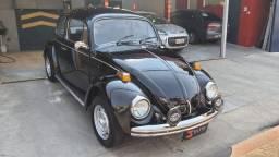 Título do anúncio: VW Fusca 1600 / 1986 Excepcional