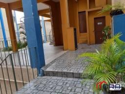 Apartamento com 3 dormitórios à venda, 60 m² por R$ 210.000,00 - Centro - Barra Mansa/RJ
