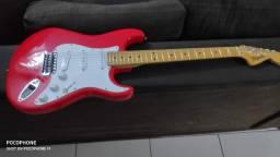 Guitarra Tagima ano 2000