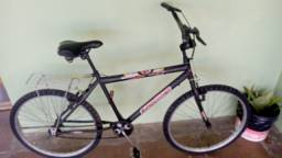Bike  sem marcha super conservada 350,00