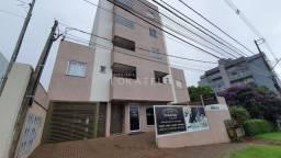 Apartamento para locação Edifício Jose Pedro