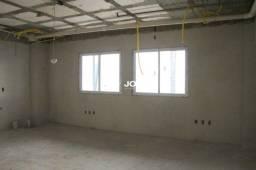 Título do anúncio: Espirito Santo   Torre Bondade   Sala comercial para venda Centro Santa Maria RS