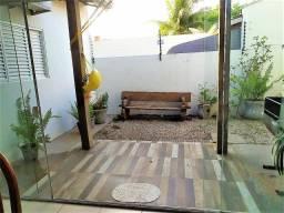 Casa com 5 dormitórios à venda, 100 m² por R$ 400.000,00 - Recanto dos Pássaros - Cuiabá/M