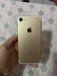 IPhone 7 de 256gb