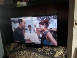 Esto vendedo essa TV 42 polegadas 899