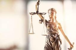 Advocacia (advogados)
