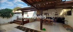 Título do anúncio: Casa de condomínio à venda com 4 dormitórios em Copacabana, Belo horizonte cod:760368