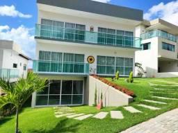 Casa em Condomínio _- Ref. GM-0135
