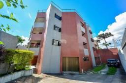 Título do anúncio: Apartamento à venda com 3 dormitórios em Bom retiro, Curitiba cod:152440