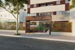 Título do anúncio: D7- Oportunidade no bairro do Prado