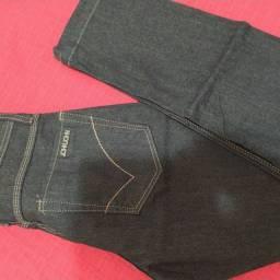 Calças masculinas multimarcas novas