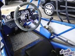 !! cross corrida gaiola gm 2.2 turbo !! - 2012