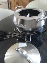 Foundue Cuisinart 110V