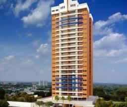 Pallazzo Monticello Residence: apartamento 115m² com 3 suítes, no Jóquei!