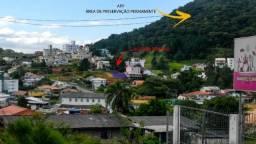 Terreno 360m² Loteamento Maria Honorata - São José