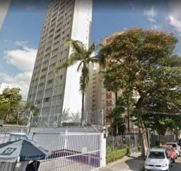 Apartamento residencial para locação, moema, são paulo - ap0695.