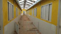 Aluguel de Kitnet ao lado do shopping Águas Lindas