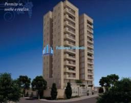 Lançamento Apartamentos 2 suítes Nova Ribeirania - Apartamento em Lançamentos no...