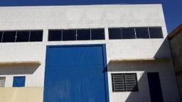 Galpão/depósito/armazém à venda em Morada do vale i, Gravataí cod:2738