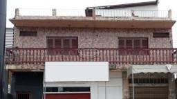 Escritório para alugar em Jansen, Gravataí cod:2802