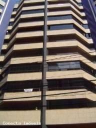 Excelente Apartamento Quatro Quartos em Itapuã !!