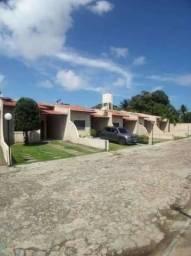 Cc49, Condomínio 3 Quartos, 69 m², Odilon G, Lagoa Redonda