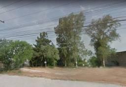 Terreno à venda em Vila princesa izabel, Cachoeirinha cod:2723