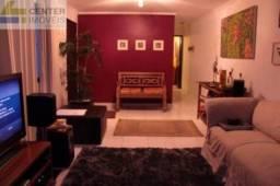 Casa à venda com 4 dormitórios em Vila mariana, Sao paulo cod:10186