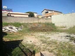 Terreno para alugar em Milionários, Belo horizonte cod:86959