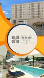 23- Village das Palmeiras Prime II. Exatamente no Coração da Cohama!!!