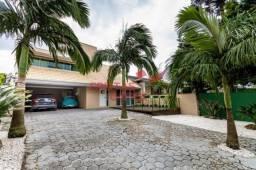 Casa 5 dormitórios à venda no Tarumã