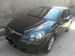 Vectra GT 09 baratooo - 2009