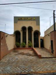 Imóvel Comercial para Empresas, Escritórios, Clínicas (Centro Sertãozinho)