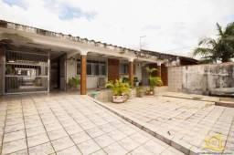 Casa à venda com 2 dormitórios em Stella maris, Peruíbe cod:3444