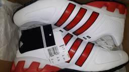 Tênis Adidas Runbeat novo masculino Original Nº43