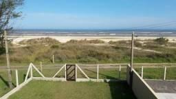 Casa a beira mar Praia Gaúcha