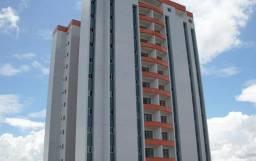 Alugo Apartamento - Edifício Santiago Residence