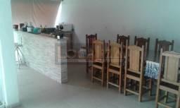Casa de condomínio à venda com 4 dormitórios cod:CA00250