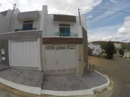 Alugo Sem Fiador - Casa 2 Quartos no Cidade Nova