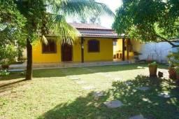 Casa de praia em Jaconé