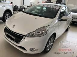Seminovo Xapuri Motors - 2016