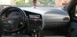 Fiat Palio 1.0 - 2001