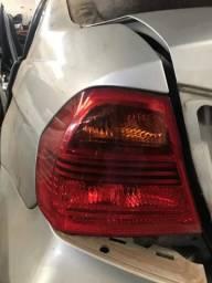 Lanterna (fora) BMW 325