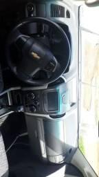 S10 lt 2013 2014 2.8 diesel 4x4 automática - 2014