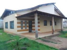 Casa em Altamira/PA 04 quartos sendo 2 suítes e uma com closet