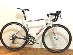 Giant Scr Tamanho 53 Relação Claris - Bike Speed/road